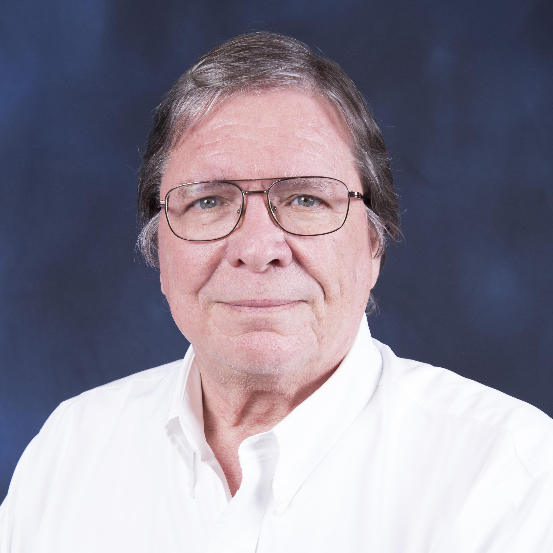 charles eubanks's Profile Photo