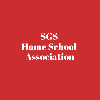 St. Gregory the Great Home School Association's Profile Photo