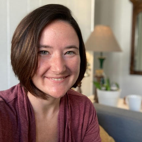 Melissa Murphy's Profile Photo