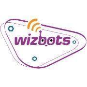 wizbots logo