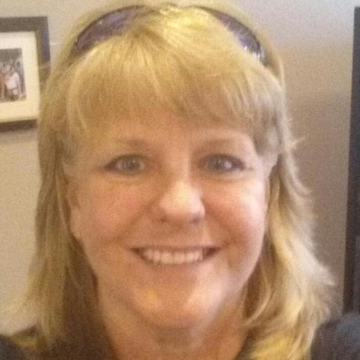 Sheila Roeker's Profile Photo