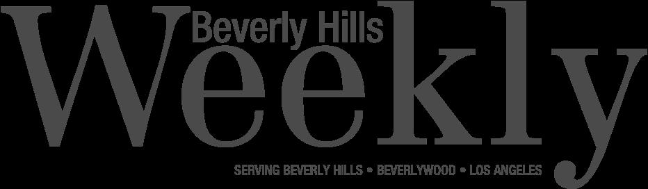 bh weekly logo