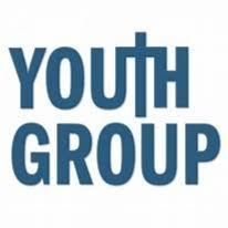 Youth Group News Thumbnail Image