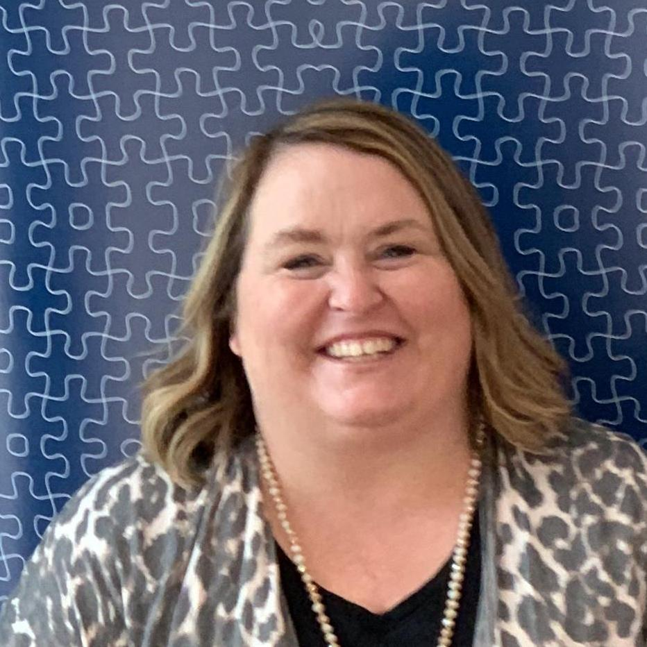 Amy Sullivan's Profile Photo