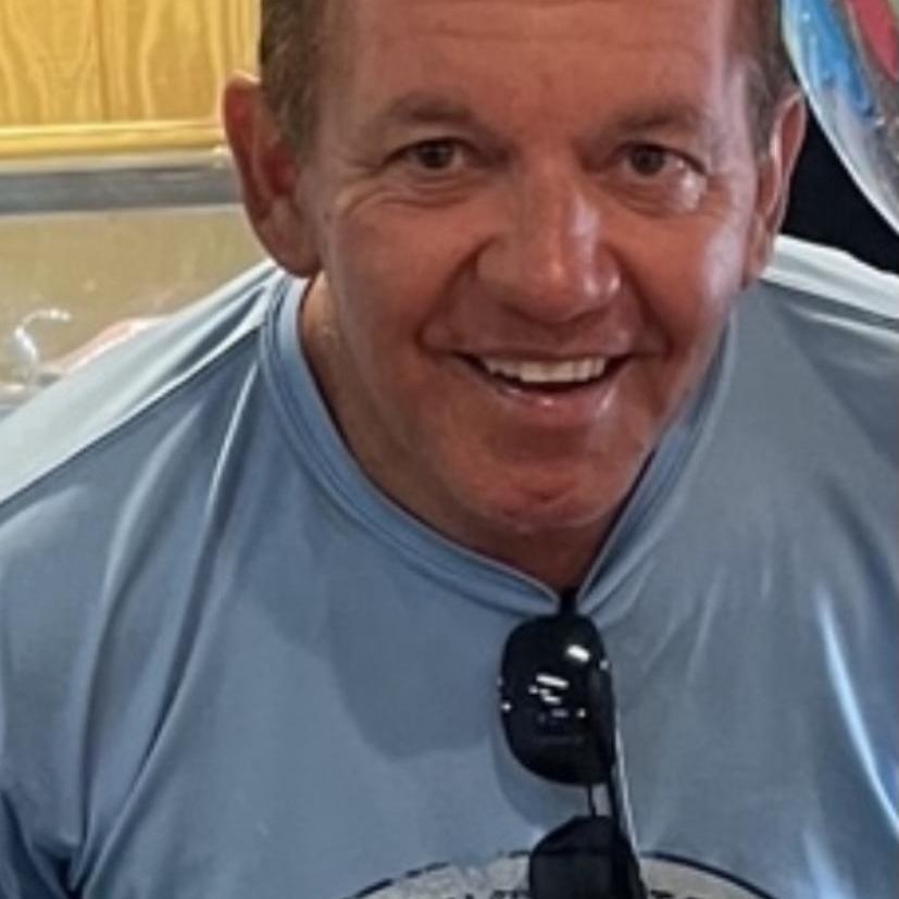 Bobby Henderson's Profile Photo