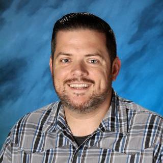 Christopher Williams's Profile Photo