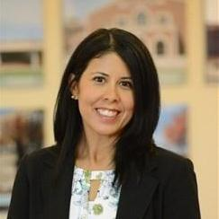 Emily Camarena's Profile Photo