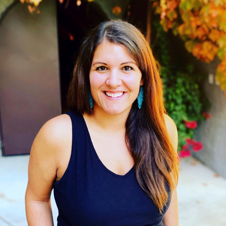 Michelle Comsudi's Profile Photo