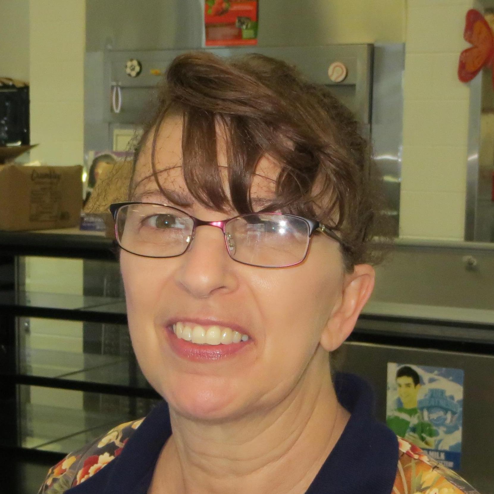 Aletha Schollian's Profile Photo