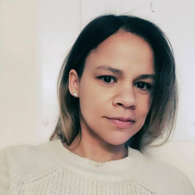 Heydi Quezada's Profile Photo