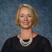Cathy Cooper's Profile Photo