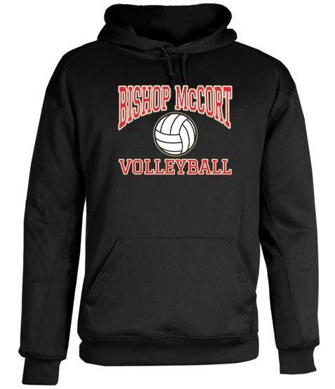 Volleyball Spirit Sale Thumbnail Image