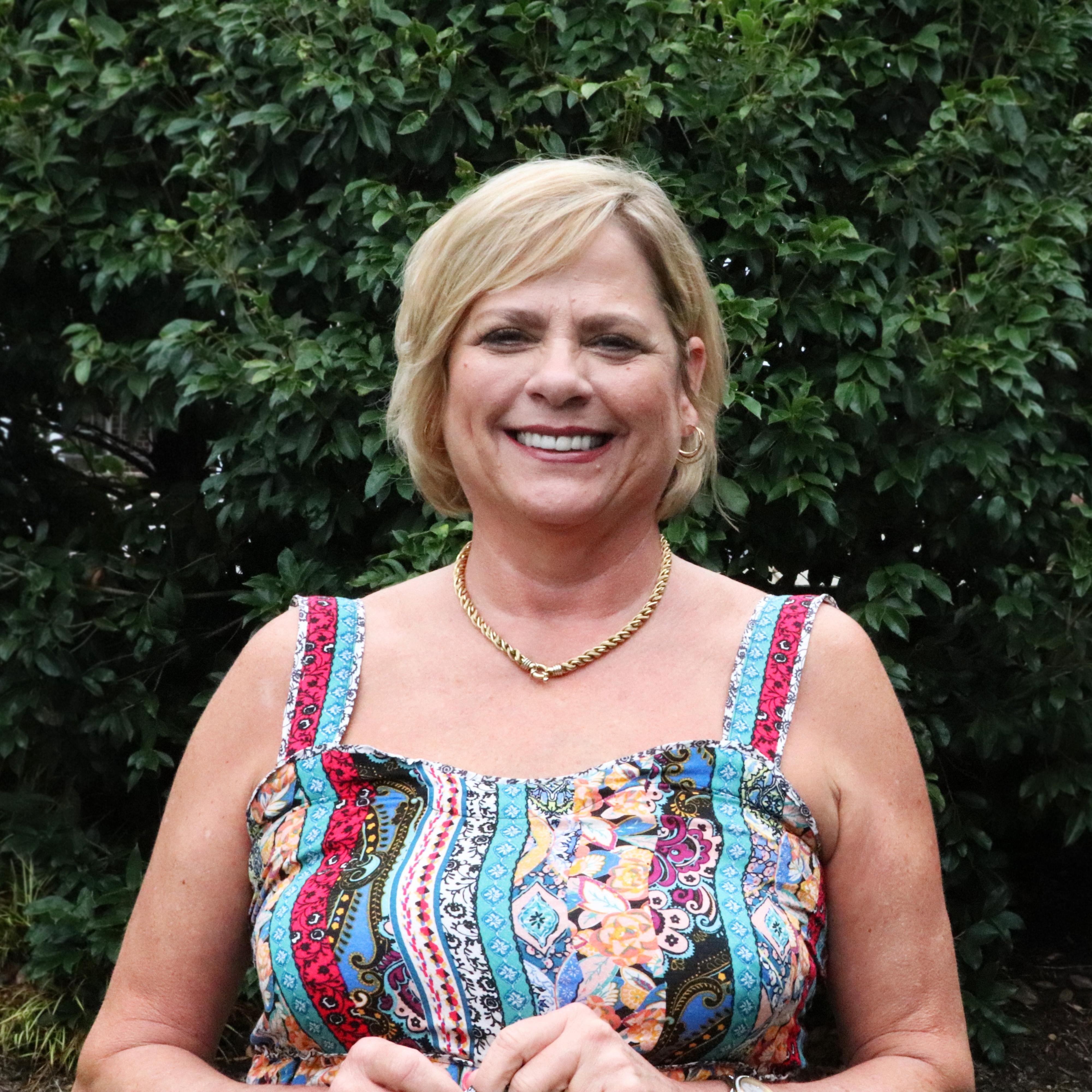 Donna Klein's Profile Photo