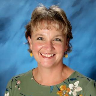 DeAnna Doe's Profile Photo