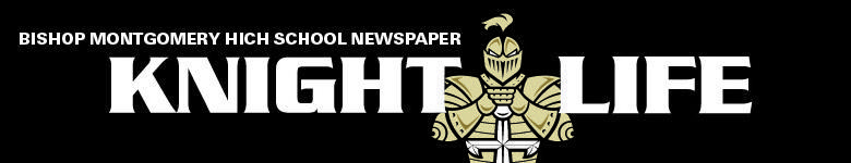 Newest Issue of Knightlife Thumbnail Image