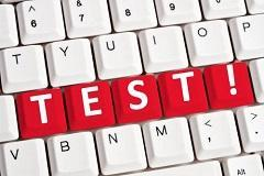 SBAC Testing Information and Opt-Out Thumbnail Image