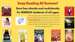 Keep Reading All Summer! Jpeg.jpg