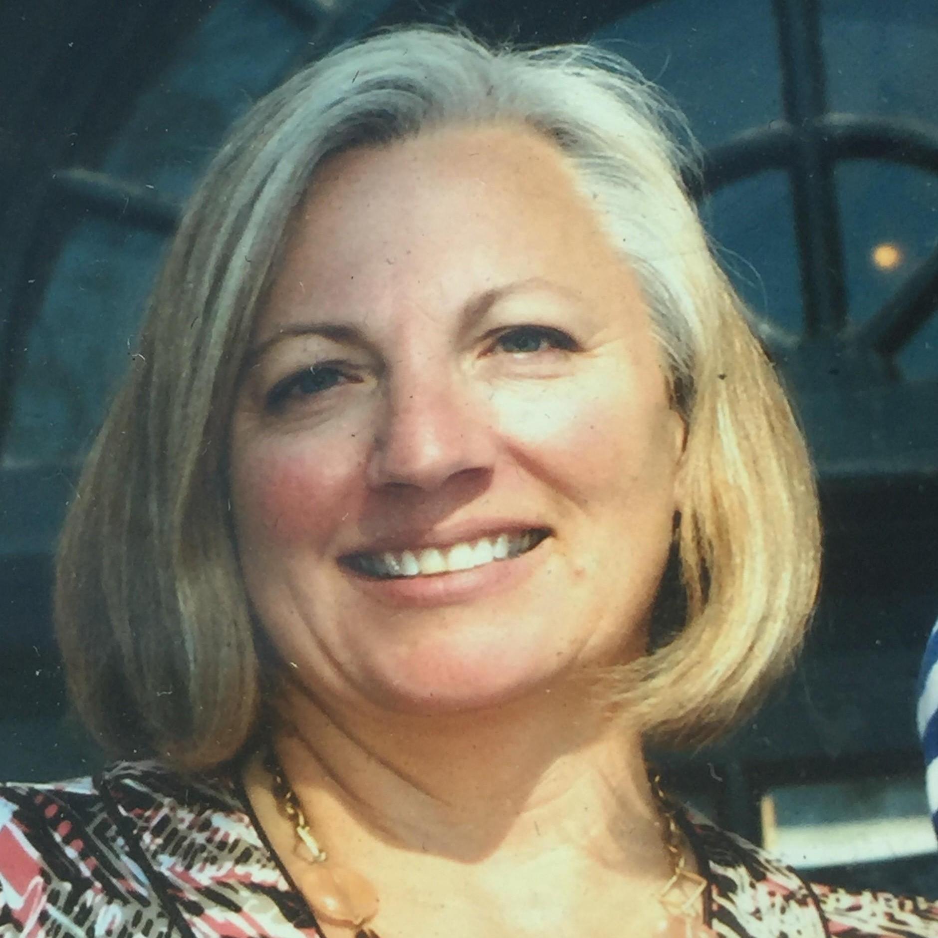 Julie Oakley's Profile Photo