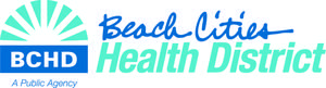 Beach Cities Health District +12 Vaccinations Thumbnail Image
