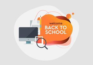back-to-school-online-education-dynamic-style-vector-26049553.jpg