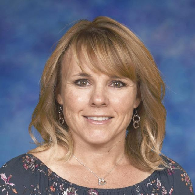 Brooke Ekstrom's Profile Photo