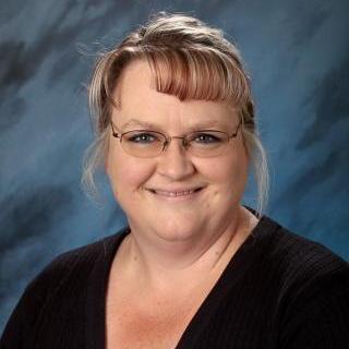 Cyndi Cook's Profile Photo