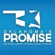 Apply for Oklahoma's Promise Featured Photo