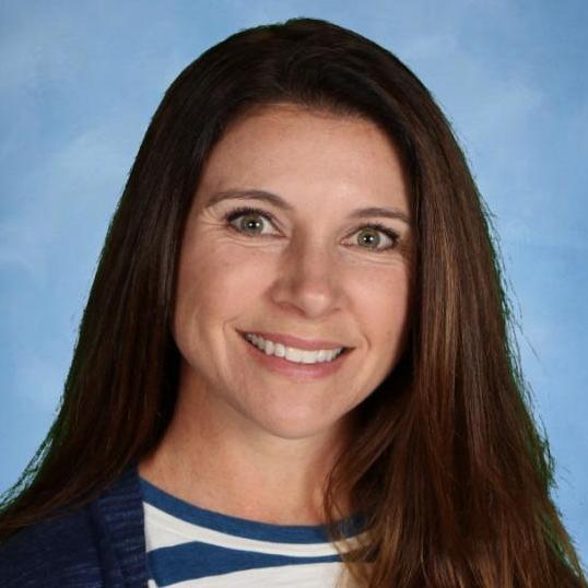 Joy Slavin's Profile Photo