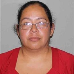 Patricia Castanon's Profile Photo
