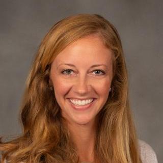 Kelsey Greer's Profile Photo