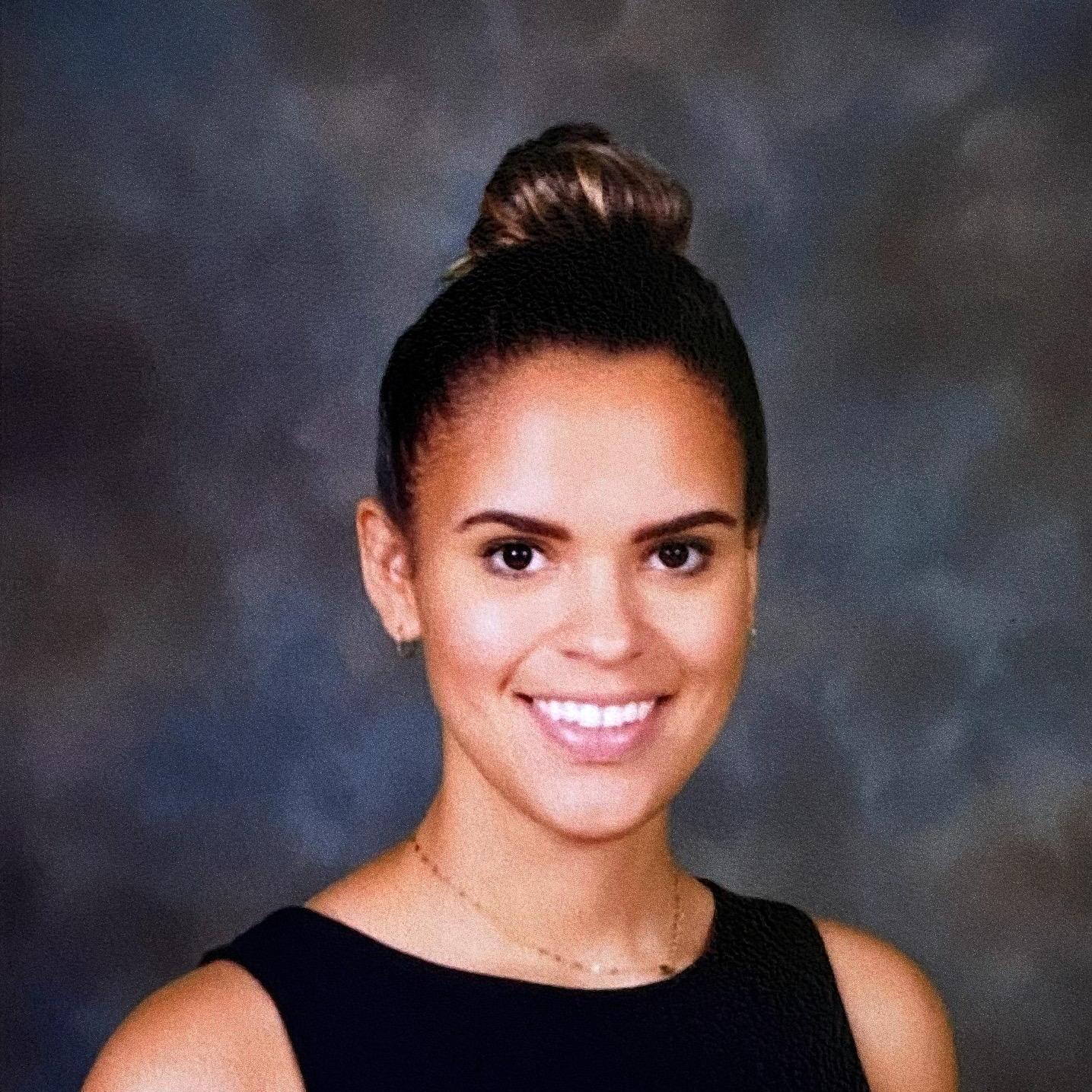 Charlotte Owens's Profile Photo