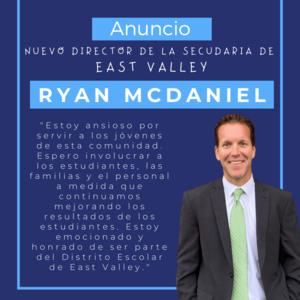 Ryan McDaniel Instagram spanish.png
