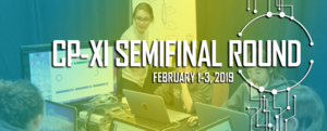 190201_CP11 Round Semifinals.png