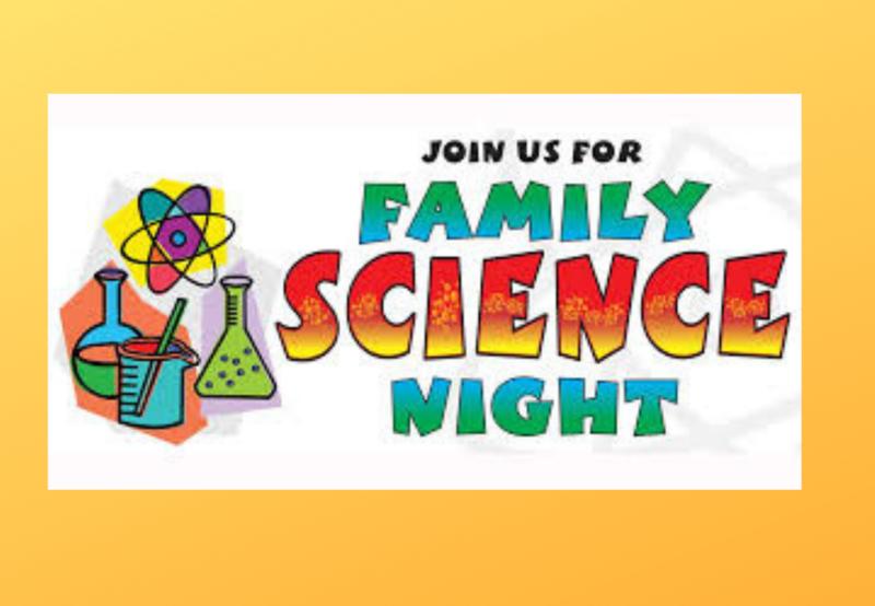 ASU Science Night Thumbnail Image