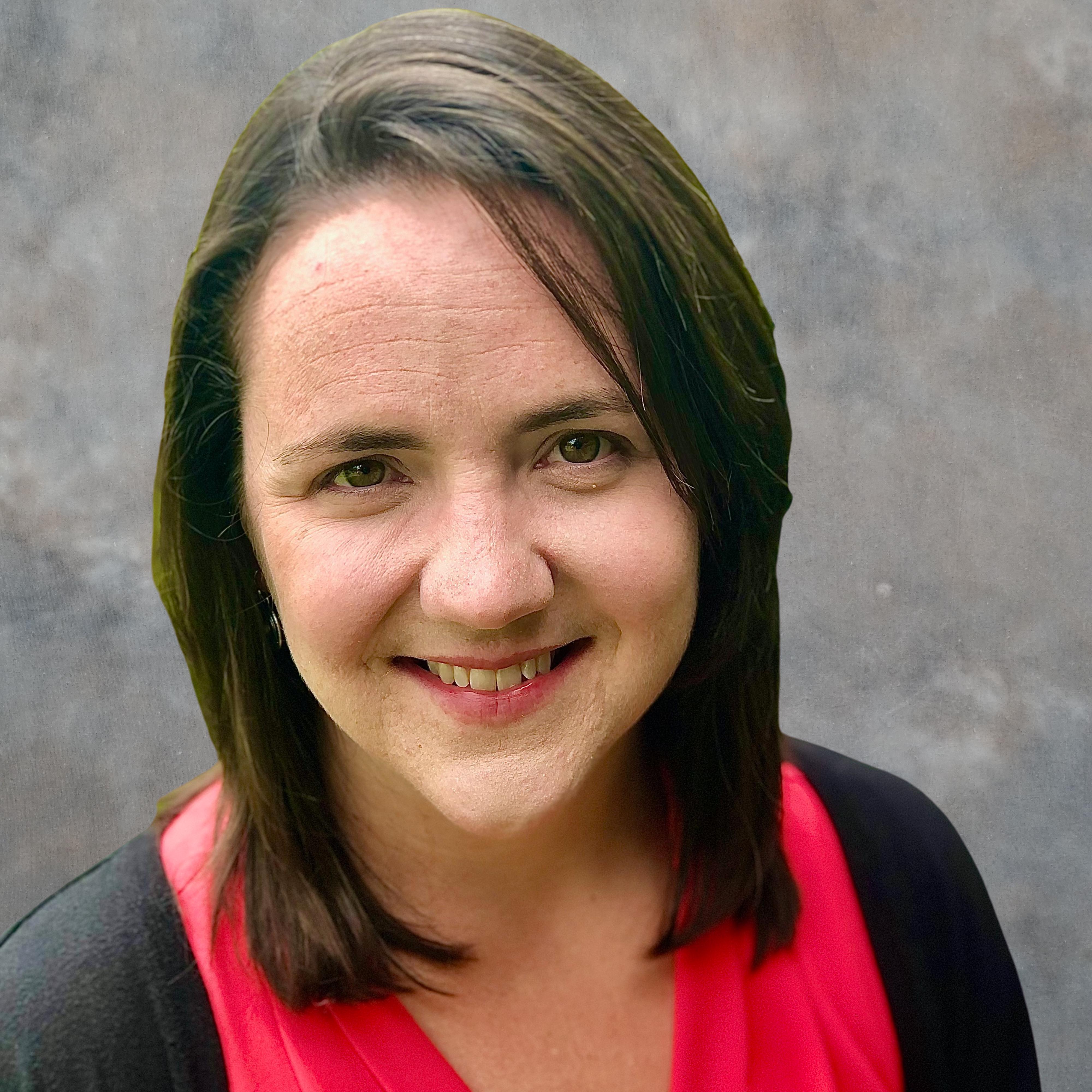 Brigette Parsons's Profile Photo