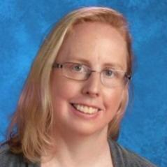 Karen Markley's Profile Photo