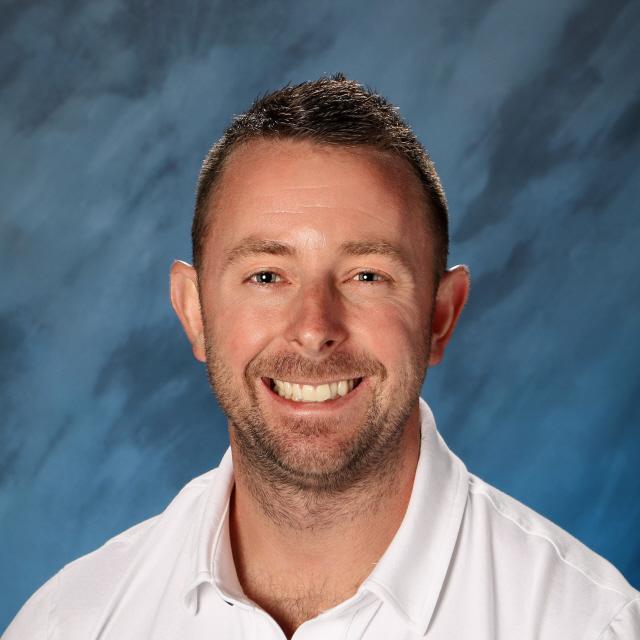 Jake Bertholf's Profile Photo