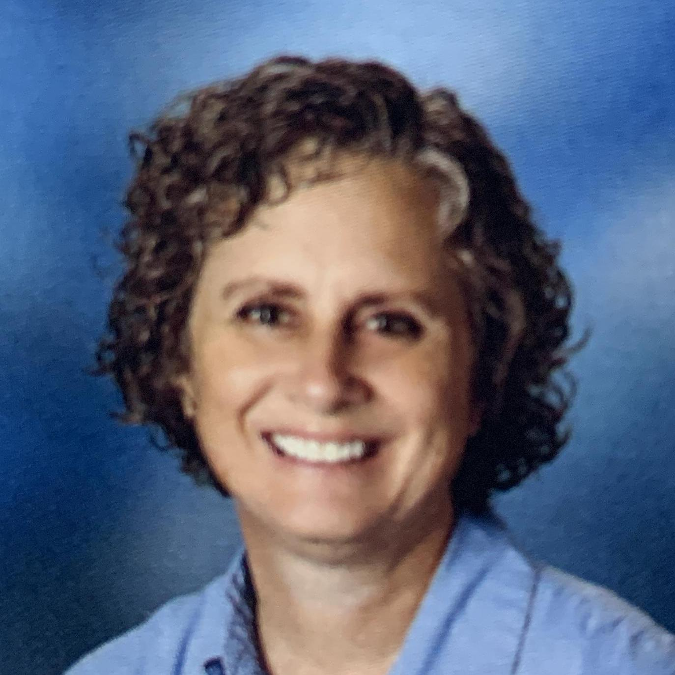 Lisa Clark's Profile Photo