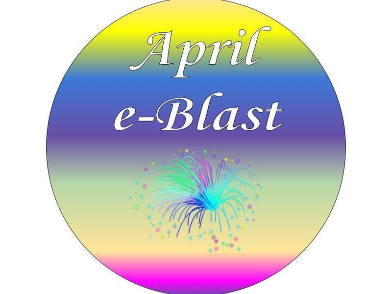BRMS April e-Blast Featured Photo