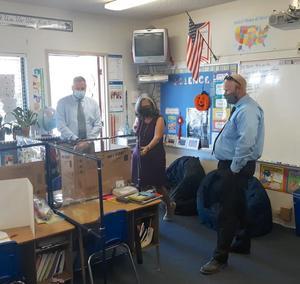 LVUSD and Valley Prep classroom.jpg