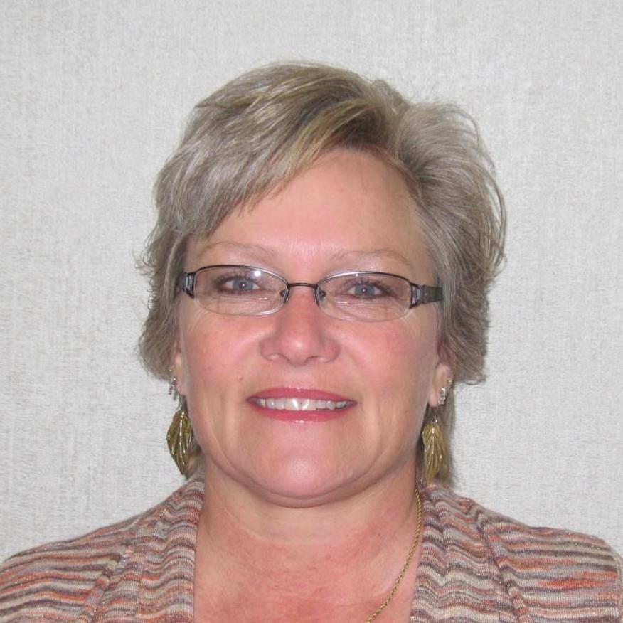 Nancy Wallace's Profile Photo