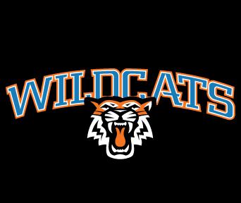 torres wildcats logo