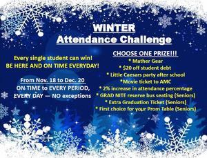 winter attendance.JPG