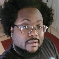 James Sparrow III's Profile Photo