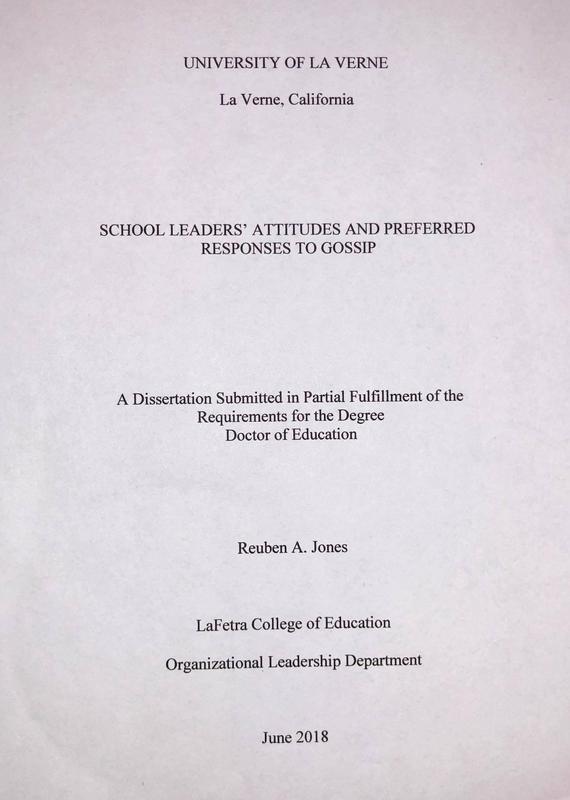 Dissertation.jpg