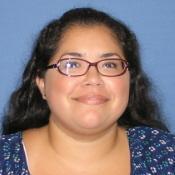 Sarah Torres's Profile Photo