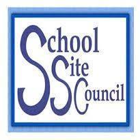 School Site Council icon.jpg