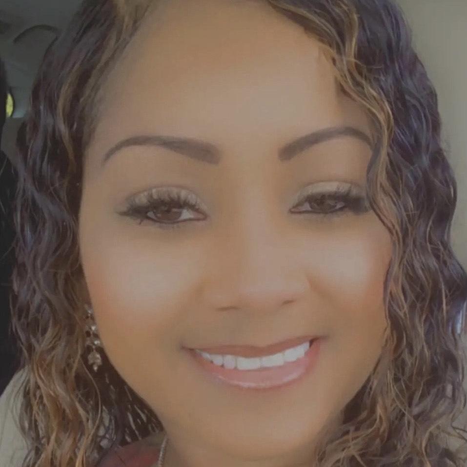Tashena Whitson's Profile Photo