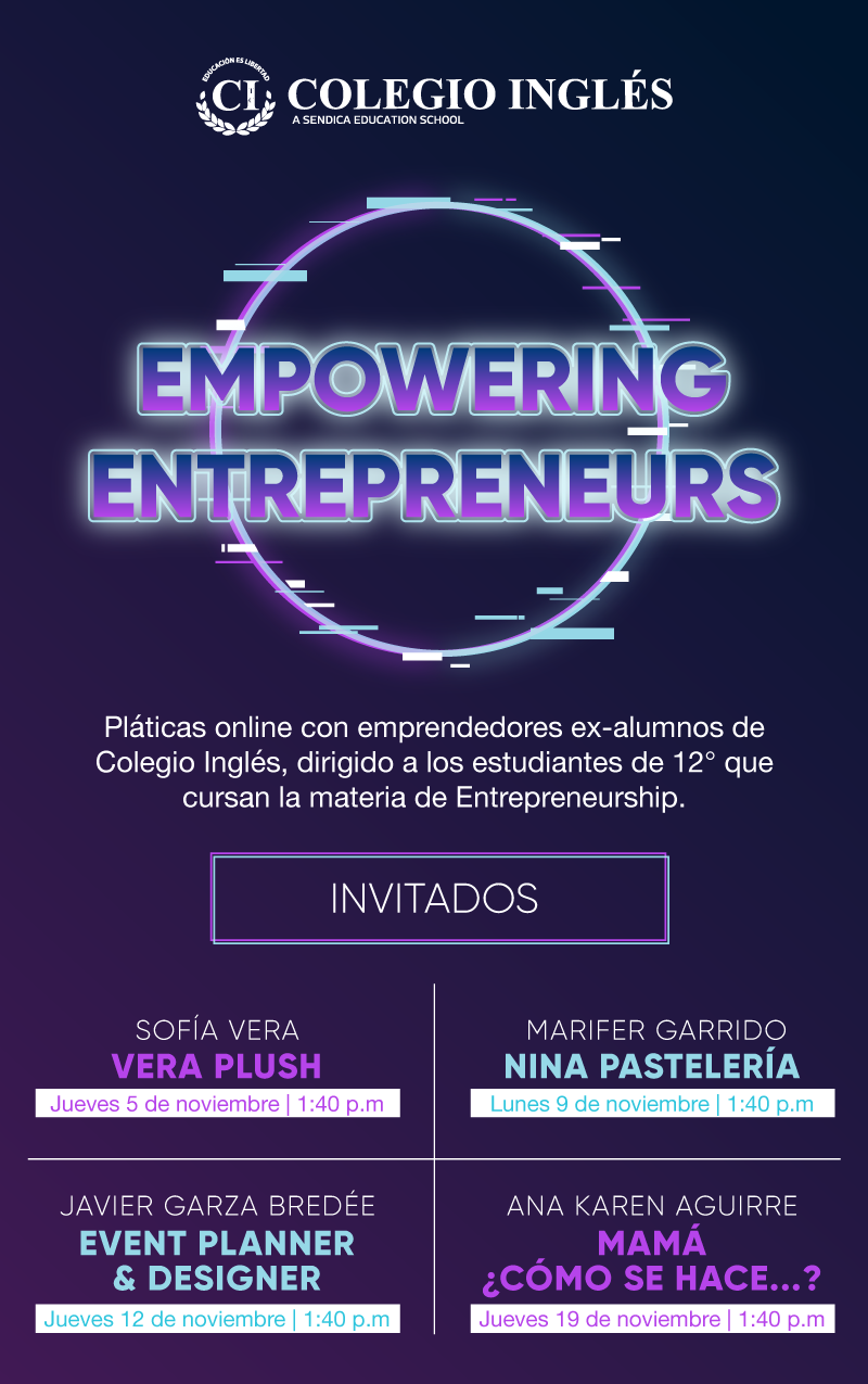 Empowering Entrepreneurs Featured Photo