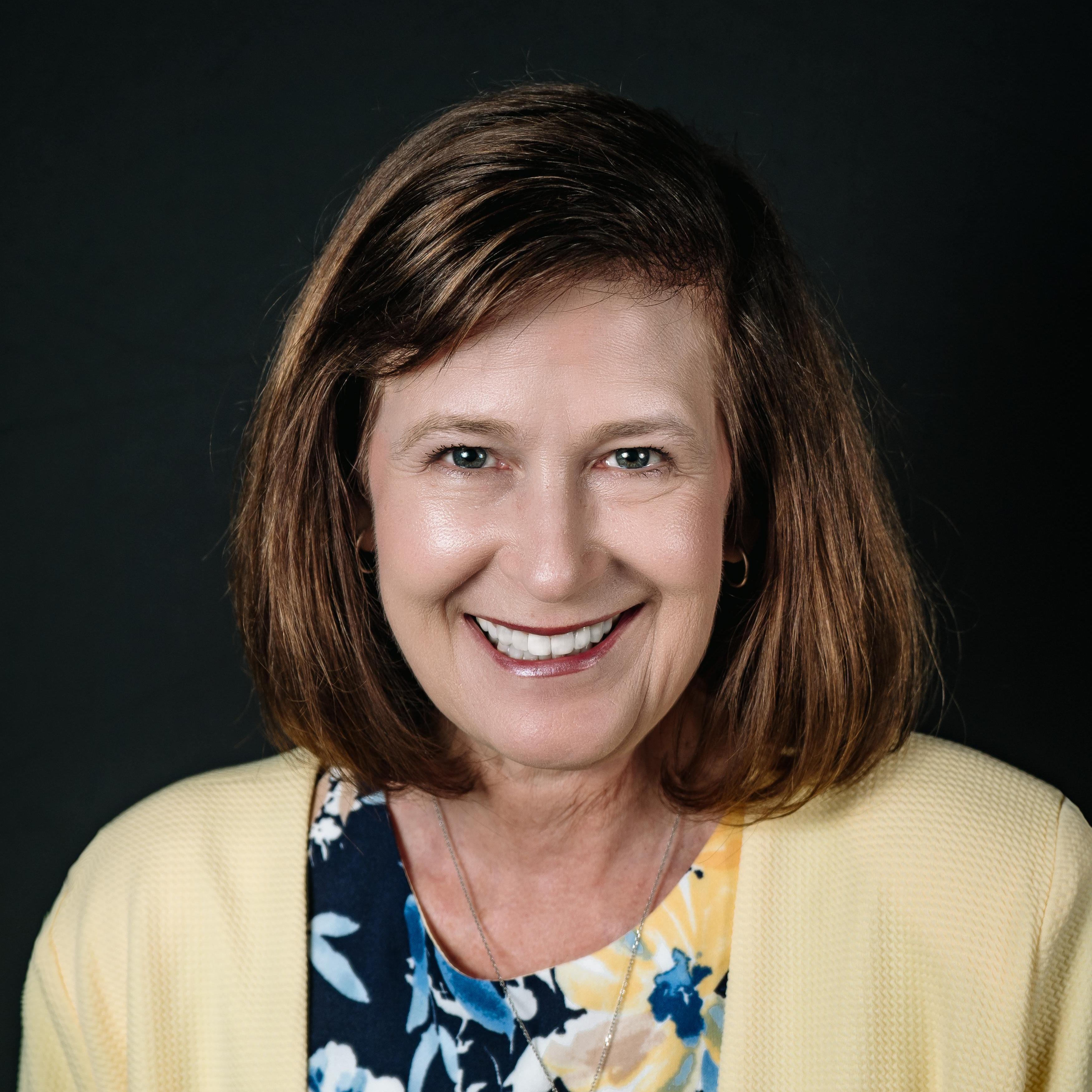Allison Elliott's Profile Photo